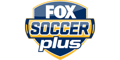 Sports TV Packages - FOX Soccer Plus - Sioux City, IA - Siouxland Satellite - DISH Authorized Retailer