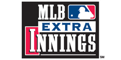 Sports TV Packages - MLB - Sioux City, IA - Siouxland Satellite - DISH Authorized Retailer