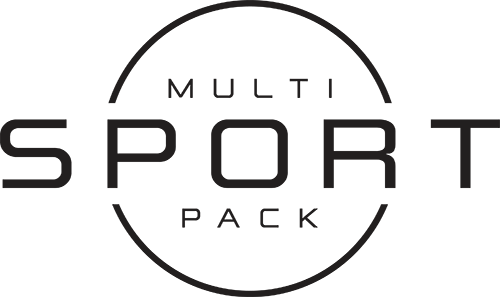 Multi-Sport Package - TV - Sioux City, IA - Siouxland Satellite - DISH Authorized Retailer