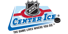 Sports TV Packages -NHL Center Ice - Sioux City, IA - Siouxland Satellite - DISH Authorized Retailer