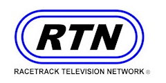 Sports TV Packages - Racetrack - Sioux City, IA - Siouxland Satellite - DISH Authorized Retailer