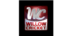 Sports TV Package - Willow Crickets HD - Sioux City, IA - Siouxland Satellite - DISH Authorized Retailer